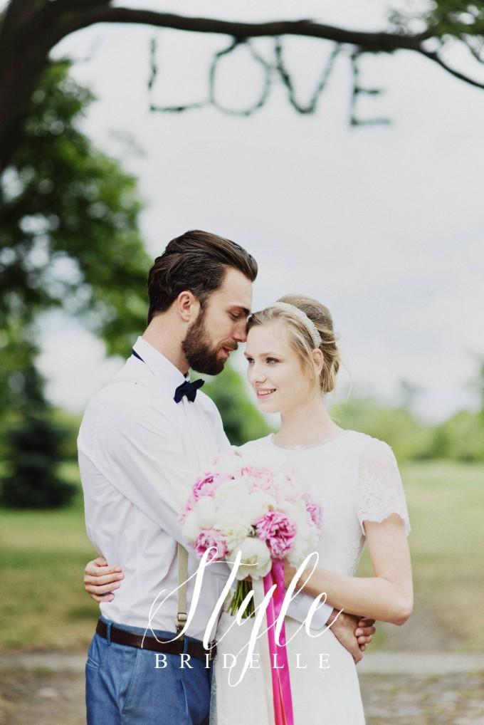 wymarzony slub bridelle 1