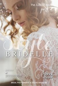 Bridelle STYLE  5