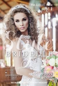 Bridelle STYLE 4