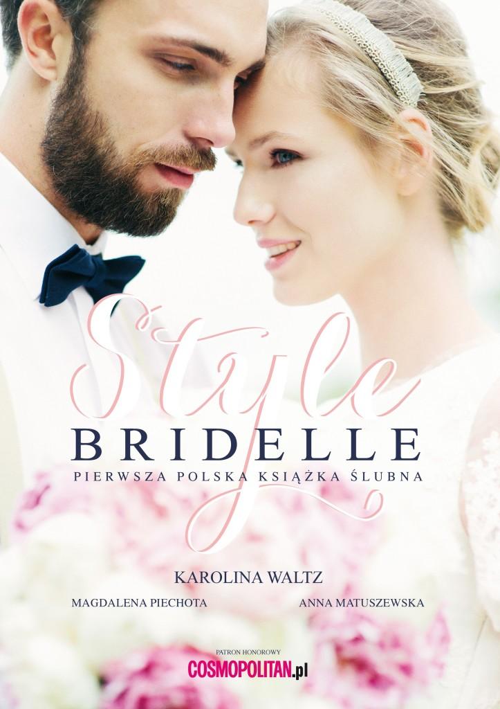 Bridelle Style 1