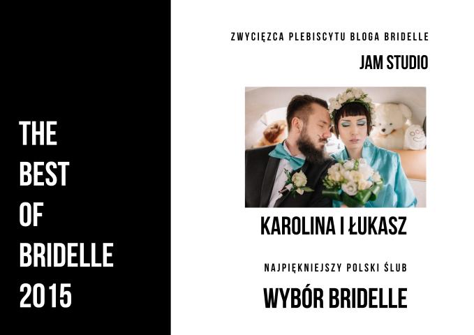 wybor bridelle1