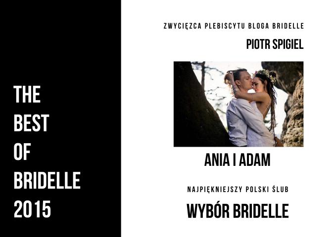 wybor bridelle4