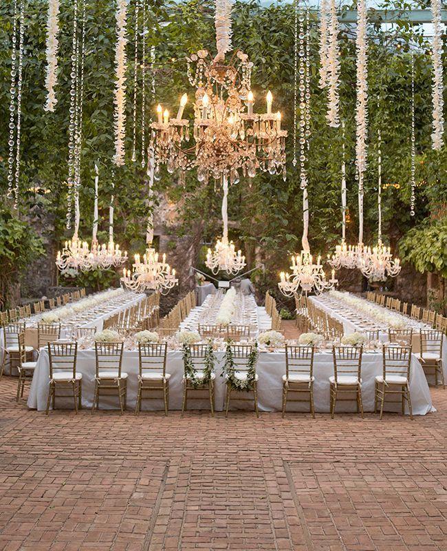 umowa miejsce weselne