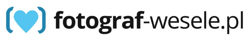 logo fotograf-wesele