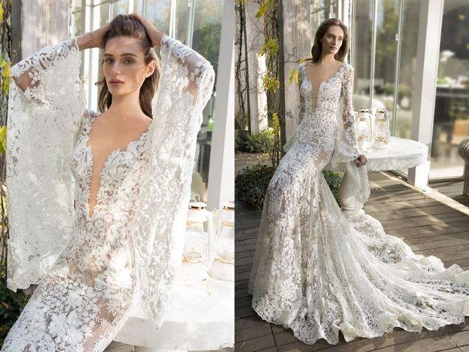 47f870e0ba bajkowe suknie ślubne