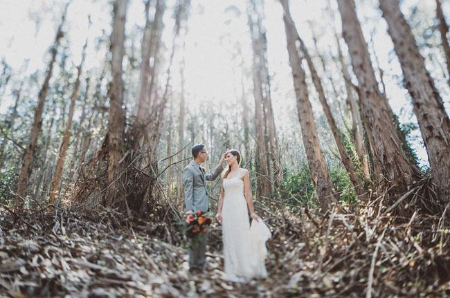 nicholewil-wedding-01_002