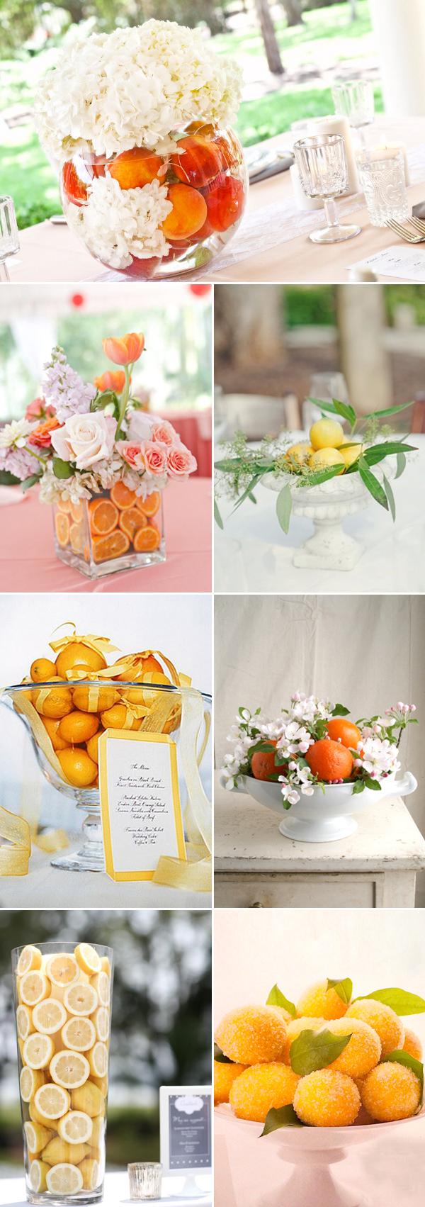centerpiece03-fruits