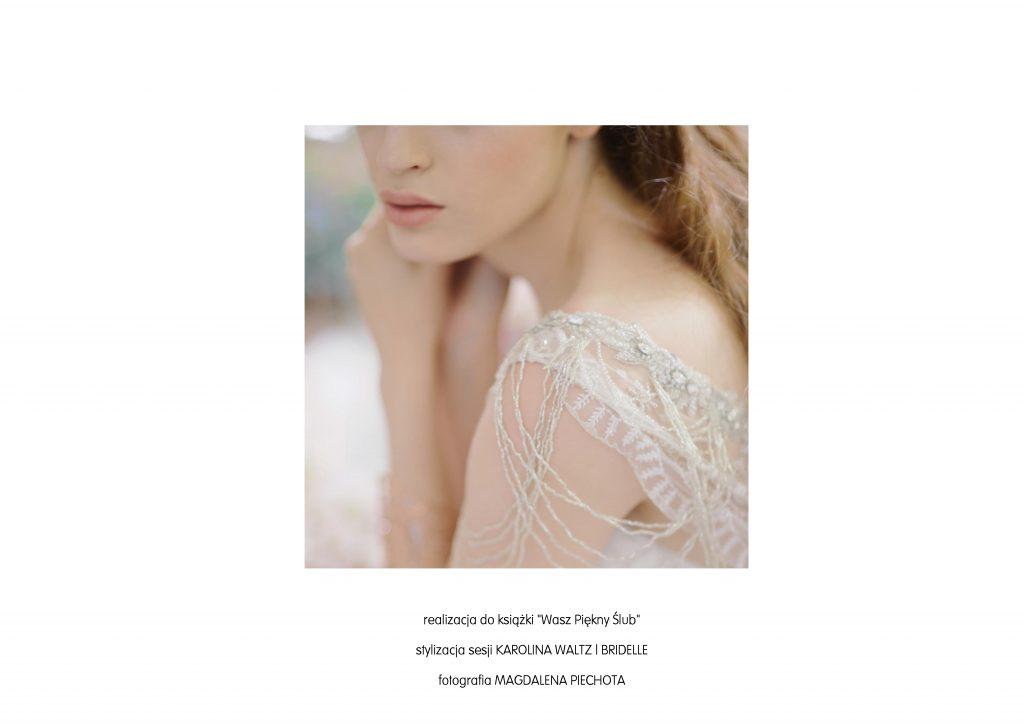 bridelle-books_strona_07