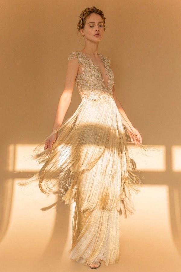 2a288bffc7f sukienka na poprawiny | Bridelle