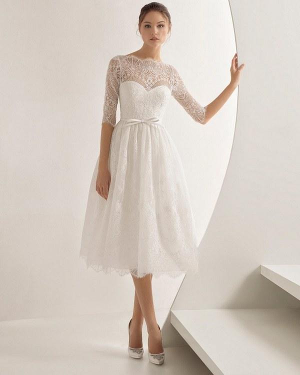 91874fdde0 sukienka na poprawiny
