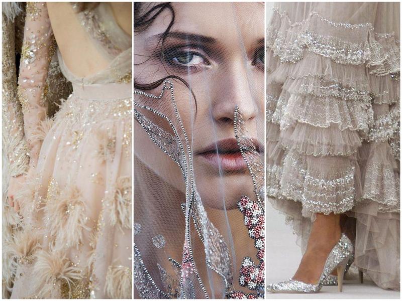 8bb298cfc6 Na temat cen sukni ślubnych krąży w internecie