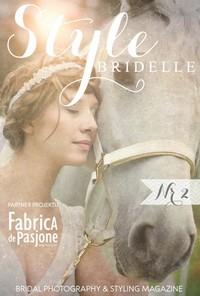 Bridelle STYLE 2