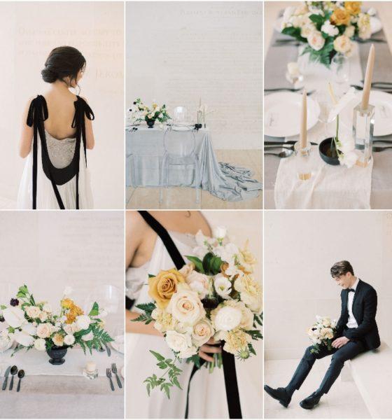 Bridelle Style Guide MINIMAL 4