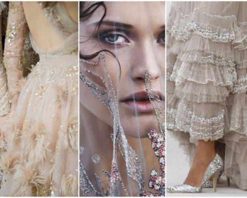 Ceny sukni ślubnych od projektantów