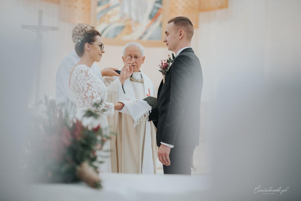 Fotograf ślub I CIECIELOWSKI.PL