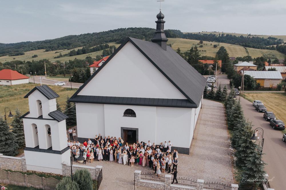 Fotograf Kraków I CIECIELOWSKI.PL