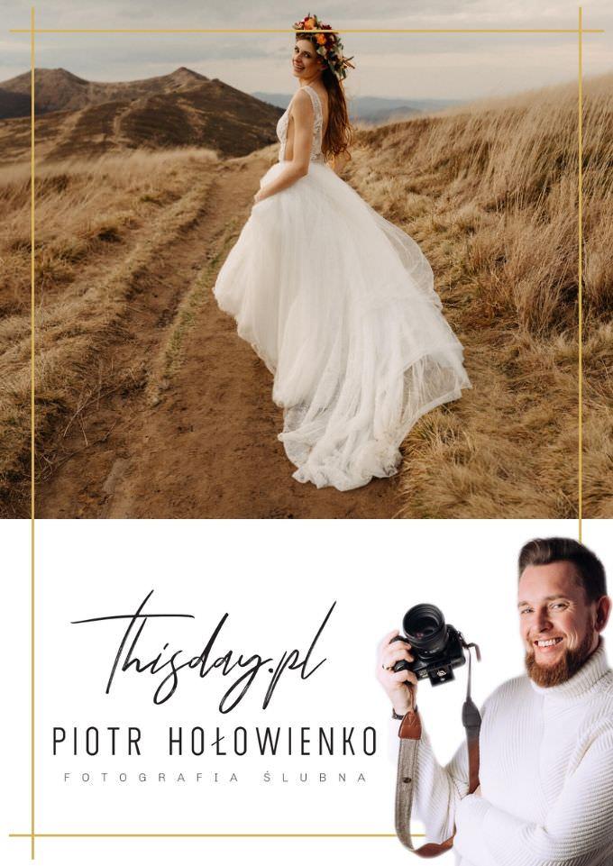 fotograf ślubny zdjęcia na wesele