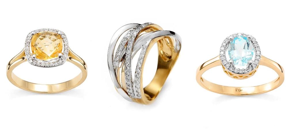 pierścionek zaręczynowy z pracowni Diamor