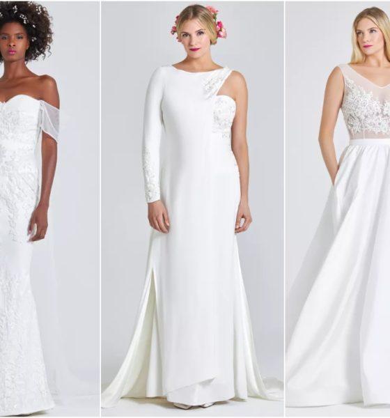 New York Bridal Week 2022 / KOSIBAH